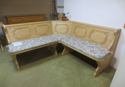 fundgrube. Black Bedroom Furniture Sets. Home Design Ideas