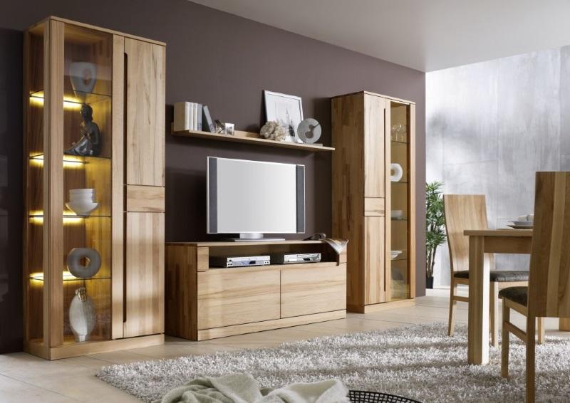 wohnzimmer. Black Bedroom Furniture Sets. Home Design Ideas